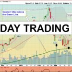 Day Trade Image