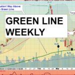 GreenLine Image